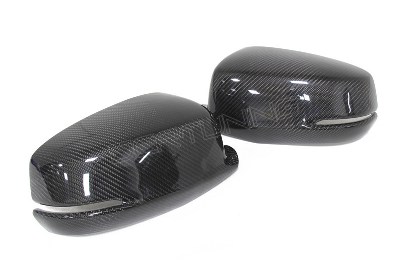 2016 Honda Accord Sport For Sale >> Honda Accord Carbon Fiber Mirror Cover 2013 - UP