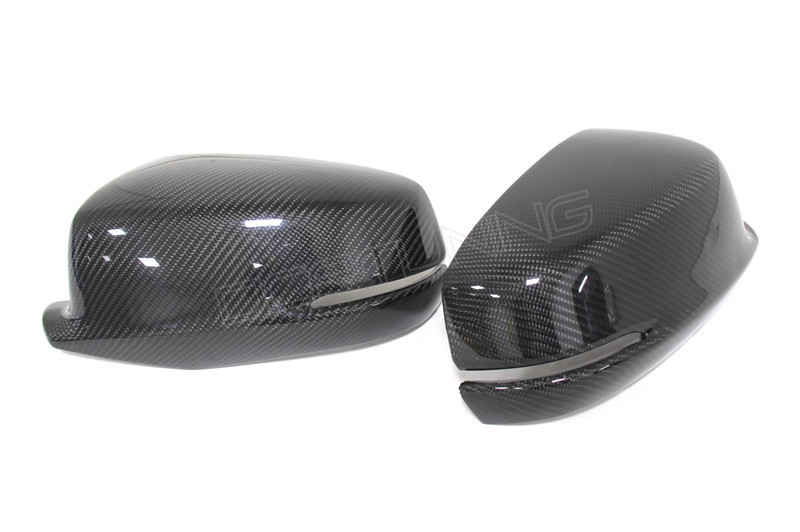 2016 Honda Accord For Sale >> Honda Accord Carbon Fiber Mirror Cover 2013 - UP