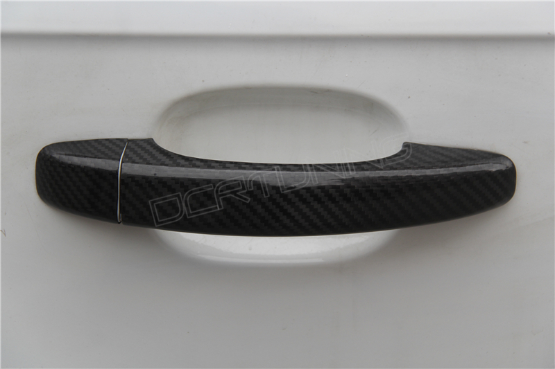 Audi Carbon Fiber Door Handle Cover A4 A5 A6 A7 on audi b8 door handle, volvo s40 door handle, ford excursion door handle, mazda6 door handle, alfa romeo 164 door handle, nissan maxima door handle, fiat panda door handle, chevrolet silverado door handle, toyota supra door handle, acura nsx door handle, nissan sentra door handle, porsche macan door handle, chevrolet aveo door handle, cadillac srx door handle, pontiac grand prix door handle, cadillac catera door handle, acura rl door handle, ford fairlane door handle, fiat 500 door handle, hyundai equus door handle,